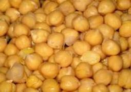 Chickpeas or Garbanzo Beans